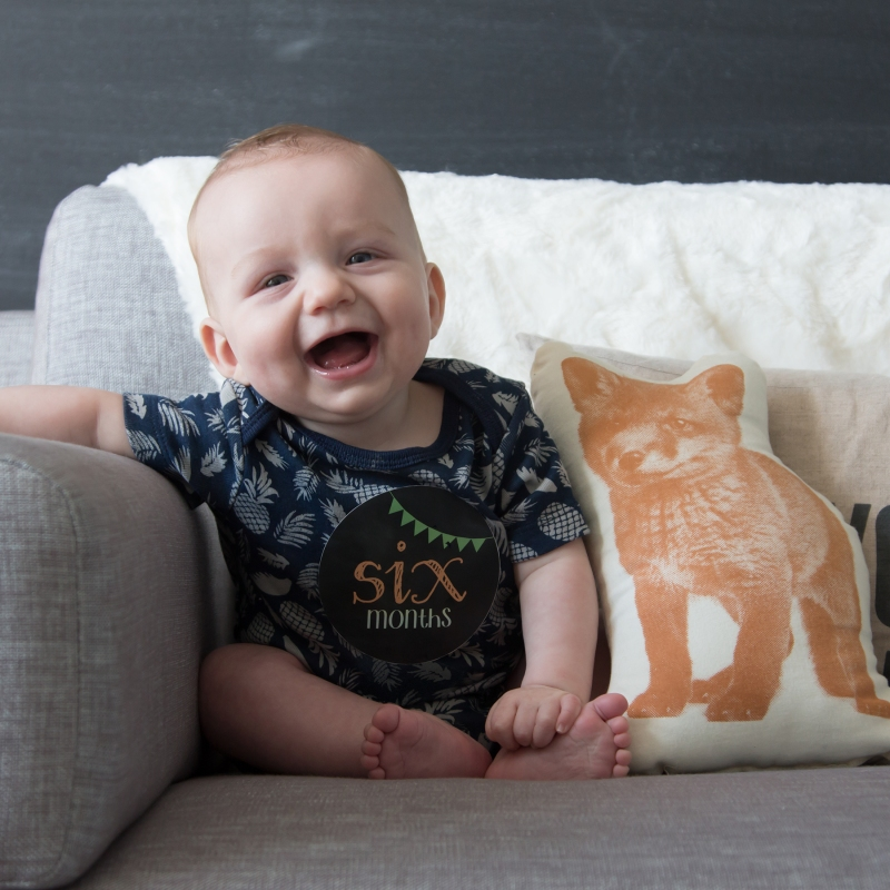 6-Months_IMG_1267
